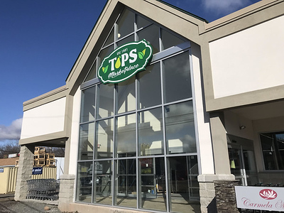 tops-market-in-southington-reopens-friday-morning-following-brief-evacuation