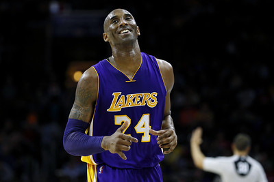 retired-nba-star-kobe-bryant-dies-in-helicopter-crash