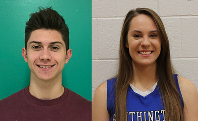 new-britain-herald-athletes-of-the-week-are-newingtons-robert-nagy-and-southingtons-janette-wadolowski