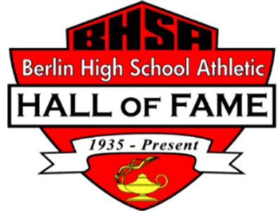 berlin-high-school-athletic-hall-of-fame-announces-class-of-2021