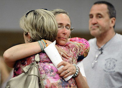 parents-of-newtown-victims-want-to-know-if-teachers-had-keys