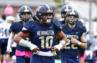 football-preview-newington-not-overlooking-enfield-as-it-continues-playoff-push