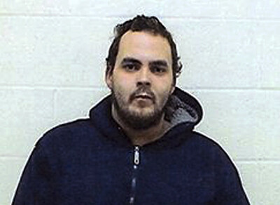 connecticuts-facebook-fugitive-finally-turns-himself-in