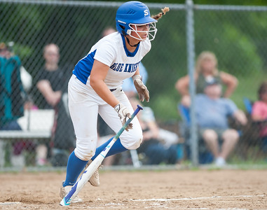 southington-softball-collapses-in-seventh-inning-gets-upset-by-no-5-amity-in-class-ll-semifinal