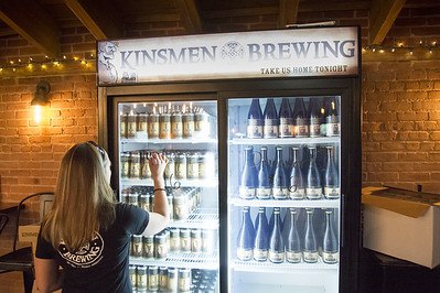 drink-it-in-lamont-signs-bill-that-hikes-amount-of-beer-local-breweries-can-sell-direct-to-customers