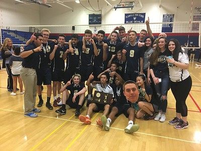 newington-boys-volleyball-erases-twoset-deficit-wins-class-m-title