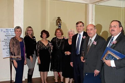 plainville-chamber-to-present-awards-at-april-18-dinner