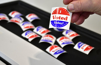 last-day-to-register-to-vote-in-southington-is-tuesday-heres-how-to-register