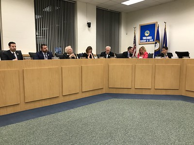 southington-town-council-will-not-dip-into-rainy-day-fund