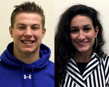 new-britain-herald-athletes-of-the-week-are-southingtons-billy-carr-and-berlins-lea-cabral