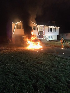 update-victims-seeking-answers-after-vehicle-at-southington-home-was-intentionally-set-ablaze