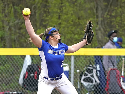 southington-softball-staff-strongest-its-ever-been
