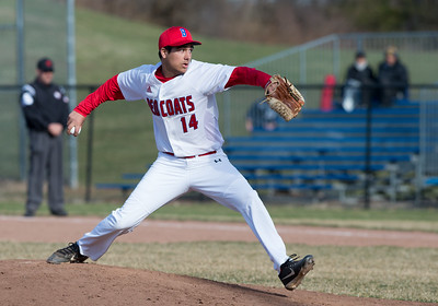 sports-roundup-bilinski-fanelli-lead-berlin-baseball-to-fifth-straight-win-in-rout-of-east-catholic