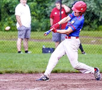 berlin-legion-baseball-bounces-back-from-early-deficit-in-win-against-simsbury