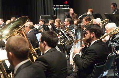 side-by-side-concert-featuring-wind-ensemble-plainville-middle-schoolers-canceled