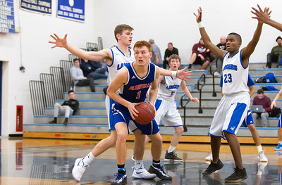 plainville-boys-basketball-learning-how-to-win-turning-past-mistakes-into-successes-on-court