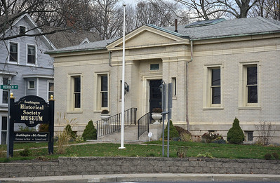 southington-historical-society-seeks-donations-for-tag-sale