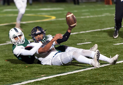 season-preview-newington-football-ready-for-big-stage