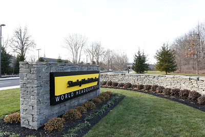 stanley-agrees-to-buy-stake-in-outdoor-equipment-maker