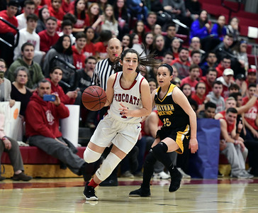 litwinko-putting-greater-goal-ahead-of-personal-accolades-as-berlin-girls-basketball-makes-run-at-class-m-state-championship