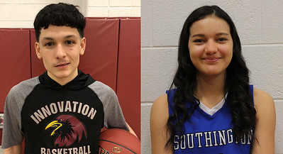 new-britain-herald-athletes-of-the-week-are-innovations-carlos-gonzalez-and-southingtons-brianna-harris