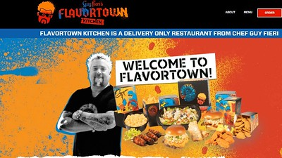 guy-fieri-brings-ghost-kitchens-to-westfarms-mall-and-newington