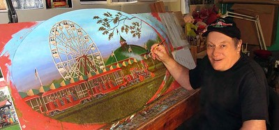 local-artists-restore-new-yorks-rye-playland-carousel