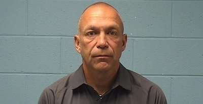 former-southington-girls-basketball-coach-charged-with-sexual-assault-pleads-not-guilty