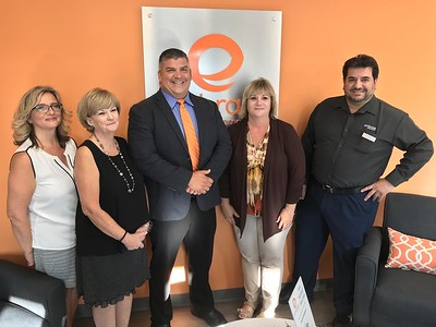 embrace-home-loans-opens-branch-in-southington