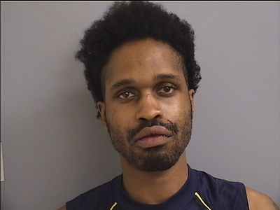 newington-man-pleads-not-guilty-to-home-invasion-assault-charges-in-plainville-attack