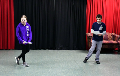 no-boundaries-youth-theater-introduces-children-to-acting-at-ymca
