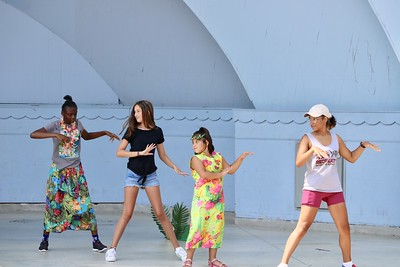 new-britain-youth-theater-campers-excited-to-perform-moana-jr-live-at-walnut-hill-park