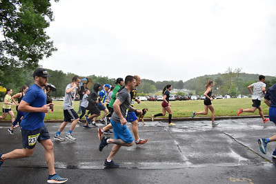 racers-come-out-to-show-support-for-first-aw-stanley-5k