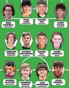 2020-allherald-boys-soccer-these-12-standouts-have-shown-they-can-compete-with-the-best-in-the-state