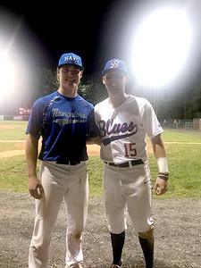 st-johns-baseball-player-miller-brings-big-east-experience-to-bristol-blues