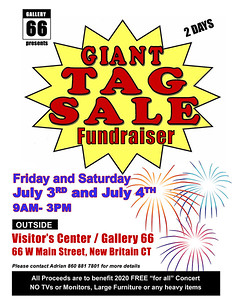 gallery-66-hosting-multiday-tag-sale-to-help-fun-free-concert-in-city
