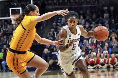 no-5-uconn-womens-basketball-opens-season-with-win-over-rebuilding-cal