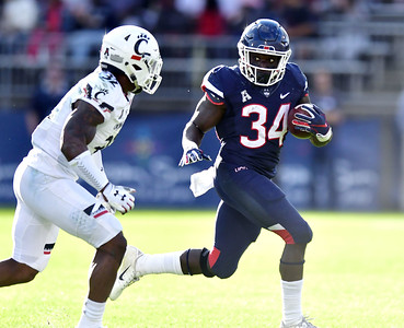 football-preview-fresh-off-bye-week-uconn-faces-no-21-unbeaten-usf