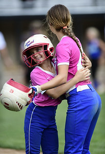new-york-keeps-the-offense-coming-to-advance-in-little-league-softball-east-regional