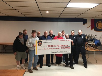firefighters-italian-club-pitch-in-for-berlin-veterans