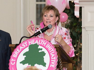 ct-breast-health-initiative-celebrates-15-years-of-partnerships-and-passion