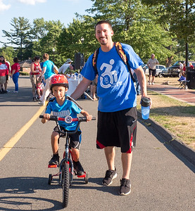 walk-and-roll-returns-to-walnut-hill-park-on-wednesday