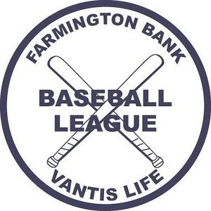 baglan-continues-to-be-goto-pitcher-for-farmington-bankvantis-life-league-junior-newington-baseball-team