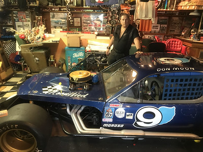 former-racecar-drivers-will-gather-at-berlin-fair-grounds-for-plainville-stadium-reunion
