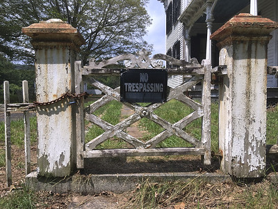 filipino-church-feeds-expansion-by-buying-ghost-town-in-us