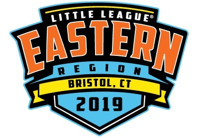 maryland-rhode-island-win-to-advance-in-little-league-softball-east-regional