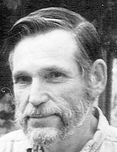 Robert C. Doolittle, Jr.