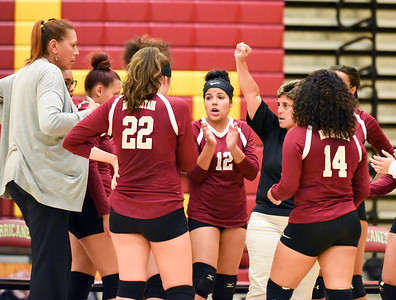 new-britain-girls-volleyball-continues-to-thrive-under-abrahams-direction