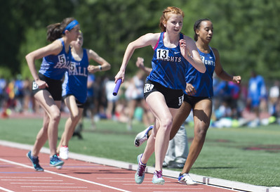 southington-girls-track-field-takes-7th-at-state-open-berlin-new-britain-also-have-strong-showings