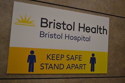 hartford-healthcare-sees-coronavirus-hospitalizations-drop-significantly-bristol-hospital-numbers-hold-steady